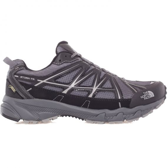 THE NORTH FACE STORM TR - GTX - T0CLW6KZ2 Black