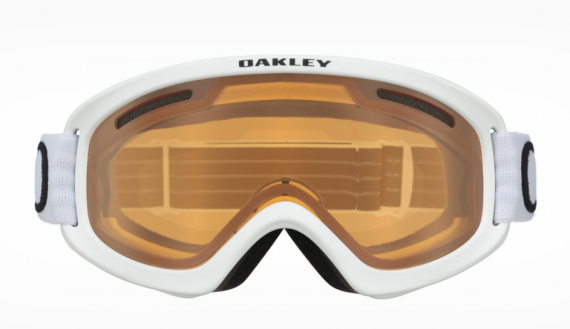 OAKLEY O FRAME 2.0 XM 7114 (Matte Whithe Persimmon) 03 Bianco