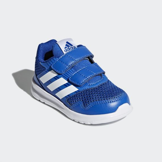 ADIDAS ALTARUN JUNIOR KID Blu