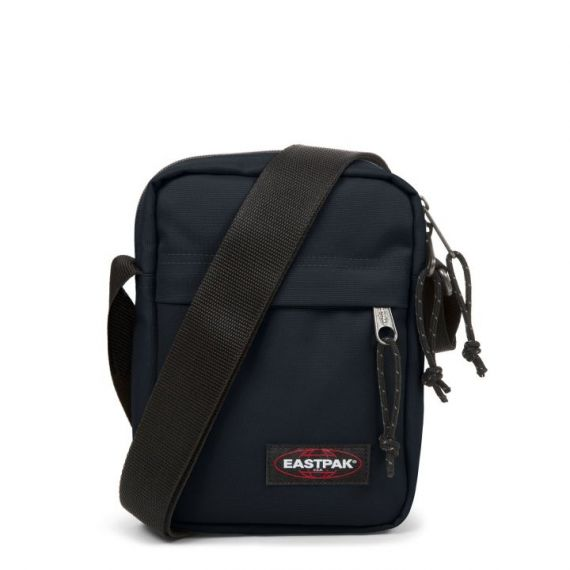 TRACOLLA EASTPAK THE ONE BLU