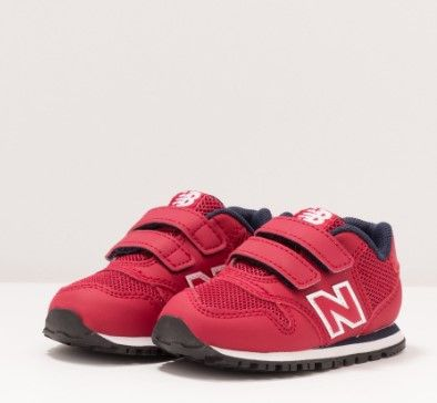 NEW BALANCE IV 500 RR BORDEAUX